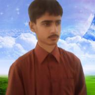 Usama Ahmed's picture
