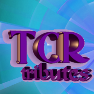 TCRtributes's picture