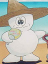 Funny Snowman's picture