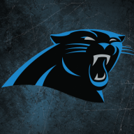 Pantherfan's picture