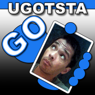 Ugotsta's picture