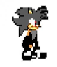 Jordan The Hedgehog's picture
