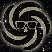 Galactic Nerds's picture