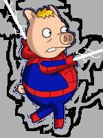 SpiderPig30000's picture
