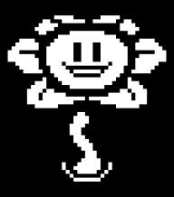 Flowey's picture
