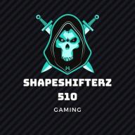 ShapeShifter510's picture