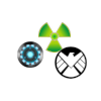 Marvels Avengers: Age of Ultron Cursors