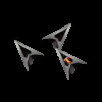 TnT - Black ⚪ Cursors