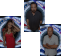 celebrity big brother 2015 (summer) housemates Teaser