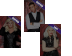 celebrity big brother 2016 housemates Teaser