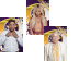 celebrity big brother 2016 (summer) housemates Teaser