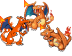 The Charizard Collection! Teaser