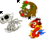 Dragonvale Babies - Limited