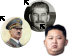 Famous Dictators Teaser