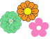 Flowers (March Contest) Teaser