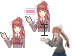 Just Monika DDLC Teaser