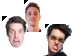 Lazarbeam Face Teaser