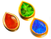 More Gemstones Set In Gold Teaser