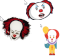 Pennywise Collection Teaser