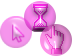 PINK CAMTASIA STYLE Teaser