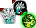 Pokemon Zygarde By Request Teaser