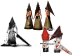 Pyramid Head Collection Teaser