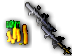 Runescape Items Teaser