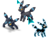 Shiny Umbreon Collection Teaser