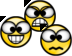 yellow smileys :) Teaser