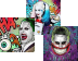 Suicide Squad Collection Teaser