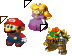 Super Mario RPG Teaser