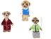 compare the meerkat toys Teaser