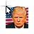 Trump_busy_3.ani Preview
