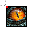 dinosaur_eye_19.ani Preview