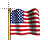 usa_flag_32.ani Preview