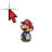 paper Mario unavailable.ani Preview