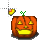 Jack-O-Cursor.ani Preview