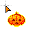 rh_busy_jackolantern.ani Preview