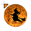 rh_move_witch_moon.cur HD version