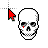 rh_working_skull.ani