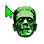 rh_frankenstein_ (2).cur HD version