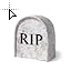 rh_tombstone_1.cur HD version
