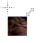 Jabba the Hut Diagonal Resize Right.ani Preview