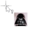 Darth Vader Help Select.ani Preview