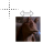 Jar Jar Binks Horizontal Resize.ani Preview