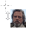 Luke Skywalker Vertical Resize.ani Preview