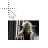 Yoda Normal Select.ani Preview