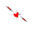 Syringe diagonal resize left Preview