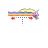Lady Rainicorn Adventure Time horizontal resize.ani Preview