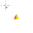 Rainbow Cursor Morphing normal select Preview